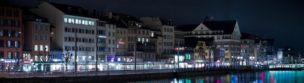 welche europäische stadt hat die größte einwohnerzahl
