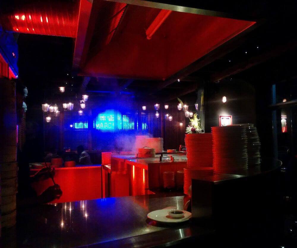 Hamy Cafe Berlin