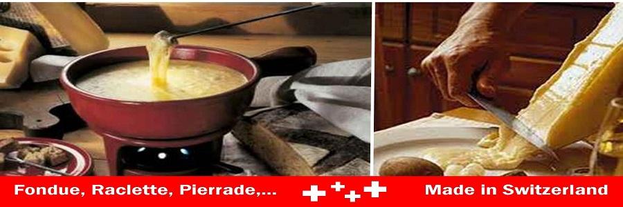 montage_fondue_raclette